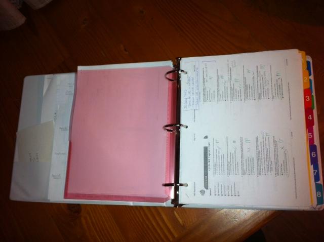 nke october 2012 nke study guides and materials rh nke oct2012 blogspot com