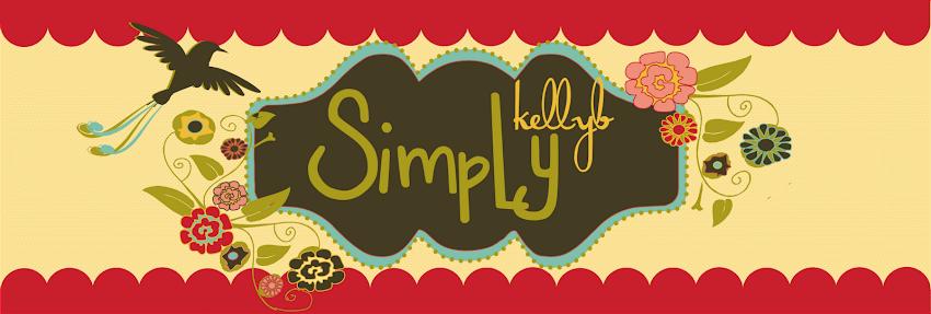 Simply KellyB