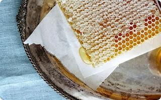 http://www.organicfarm.sklepna5.pl/kat/7/organic-super-food-100-natural.html