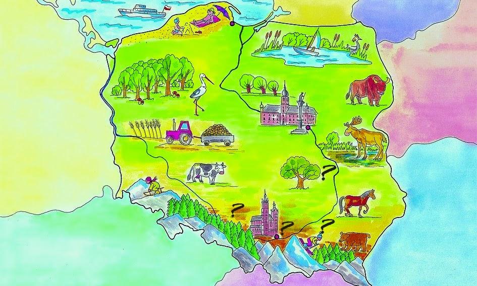 http://www.wychowaniewprzedszkolu.com.pl/galeria-wychowania-w-przedszkolu/art,10,mapa-polski-dla-przedszkolakow.html