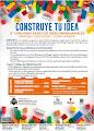 12º Concurso Banco de Ideas Empresariales de Margen Izquierda y Zona Minera
