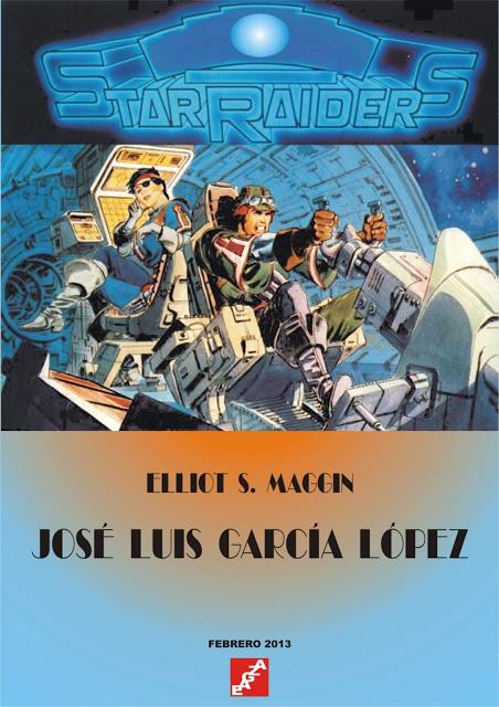 Obras de José Luis García López - EAGZA