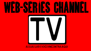 Web-Series Channel TV