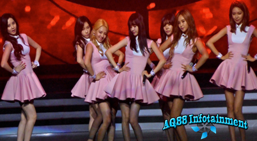 Akhirnya salah satu pihak SM Entertainment pada 27 Juni lalu mengabarkan bahwa Girls Generation bakal melakukan comeback dilansir dari Soompi. Walau masih saja belum dilengkapi tanggal pasti, para fans sungguh menanti-nanti.