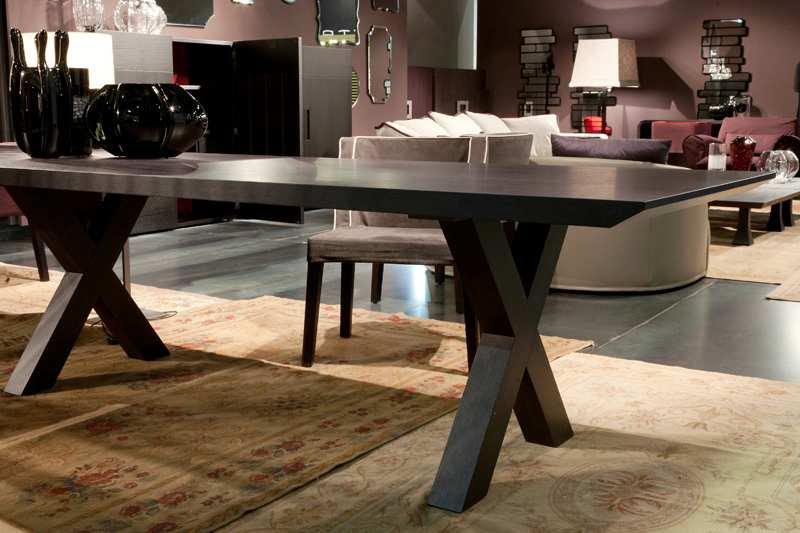 The Furniture Industry Blog Casamilano New Collection