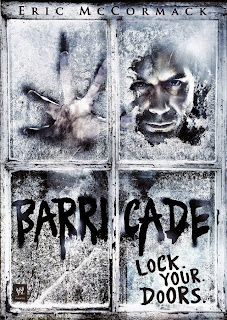 Watch Barricade (2012) movie free online