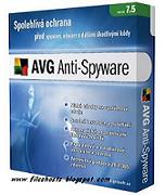 AVG Anti-Spyware 7.5.1.43 Download