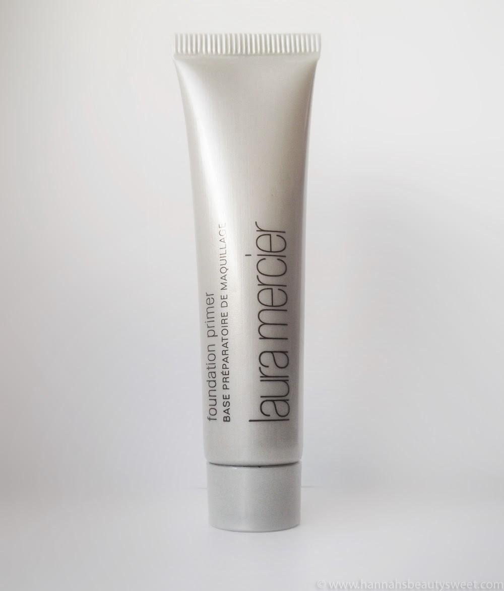 Primer skincare skin care