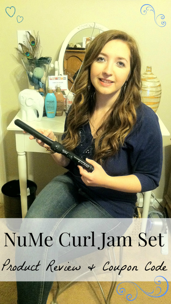 blogger-link-up, blogger-product-review, do-nume-products-work, nume-curl-jam-set-product-review, nume-curl-jam-set, nume-3-in-1-curling-wand, how-to-do-loose-curls, loose-curls-tutorial