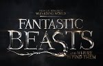 Fantastic Beasts Movie Trailer, Release Date, Cast, 1st Look, Poster, Videos