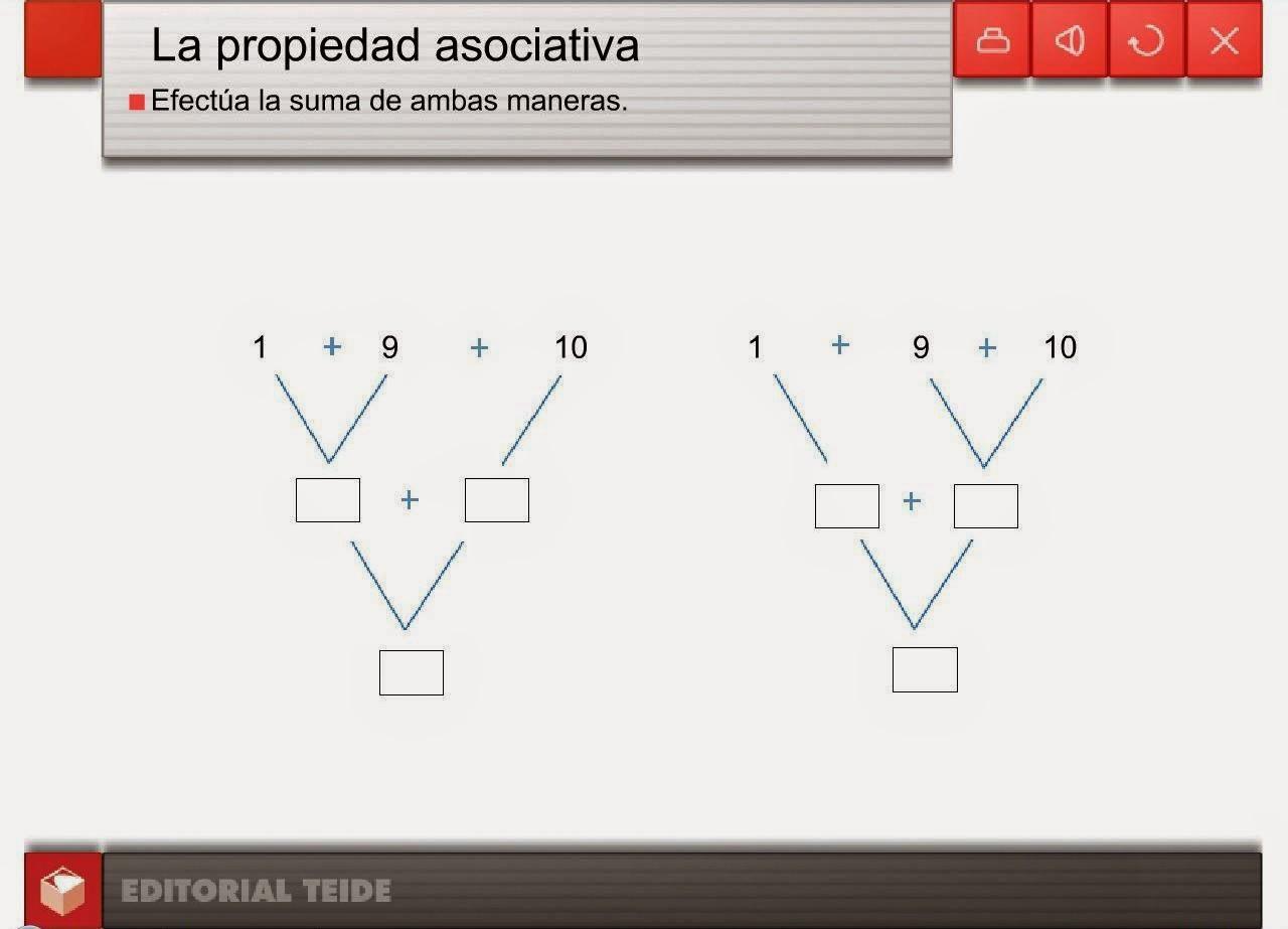 http://www.editorialteide.es/elearning/Motor8.swf?IdJuego=375&IdJuegoContenedor=