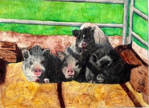 https://www.etsy.com/listing/24279074/pot-bellied-pig-family-original?ref=favs_view_4