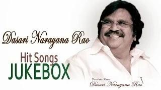 Dasari Narayana Rao Birthday Special