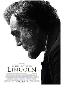 Baixar Lincoln Dublado Grátis
