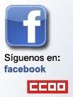 Facebook CCOO Bllpag