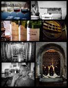 A day of winetasting in Maipu, Mendoza, Argentina.