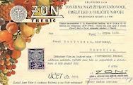 ZON r.1938