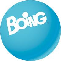 ver canal boing en directo gratis online