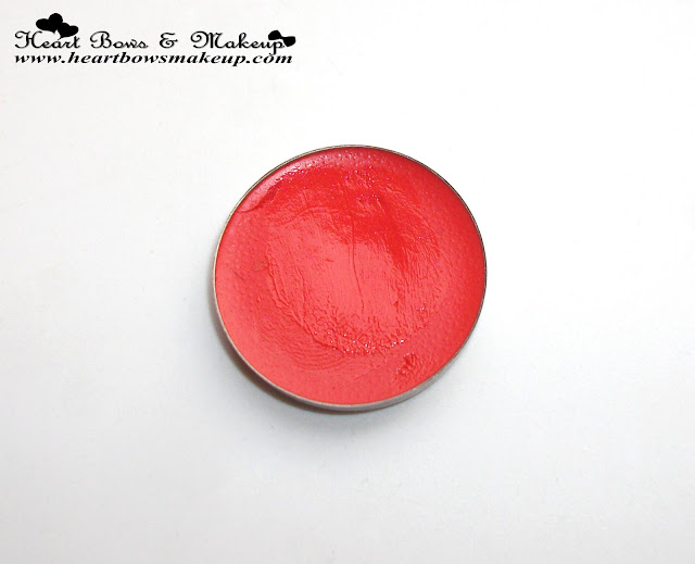 inglot lipstick refill #37
