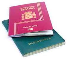 Los visados de larga duración