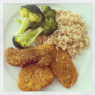 daniela pires, receitas, vegetariana, diet, light, low carb, dieta