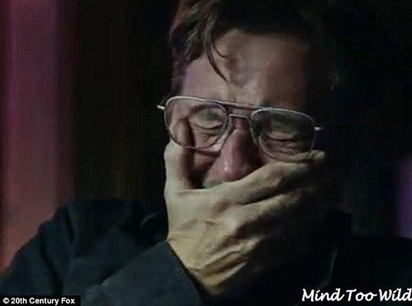 http://1.bp.blogspot.com/-MiFi-grj9XE/U9peseQkTaI/AAAAAAAACV8/v1w2osNBIhQ/s1600/dreyfus+crying_new.jpg