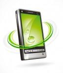 ofertas tarifas móviles