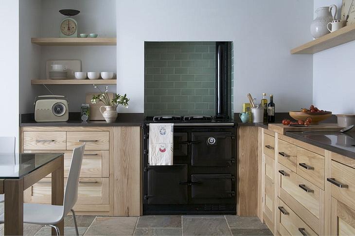 decorar cozinha rustica:decorar cozinha rustica