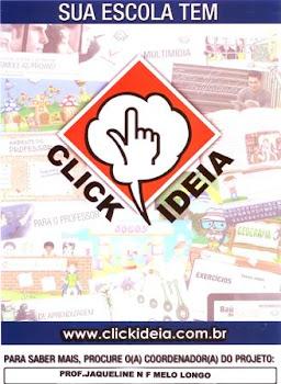 Portal Clickideia