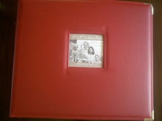 http://www.joann.com/pioneer-sewn-leatherette-3-ring-binder-12-x12-red/zprd_11630365a/