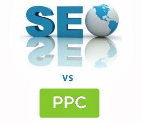 Προωθηση ιστοσελιδων SEO η Google Adwords