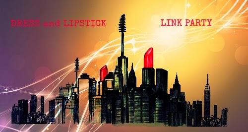 http://dress-and-lipstick.blogspot.it/2014/01/dress-and-lipstick-link-party.html