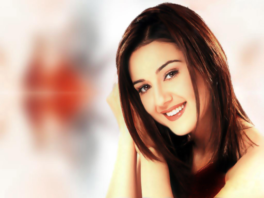 share the post preity - photo #14