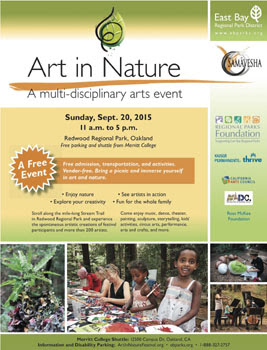 http://www.samavesha.org/productions/art-in-nature-festival/getting-there/