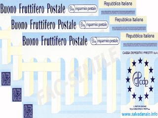 nuovi-buoni-fruttiferi-postali-conviene