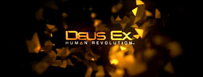 Deus Ex: Human Revolution Update 2 (v1.1.622.0)-HD666