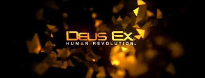 Deus Ex: Human Revolution Update 2 (v1.1.622.0)-HD666