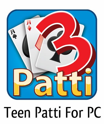 3 patti game free  for windows 7