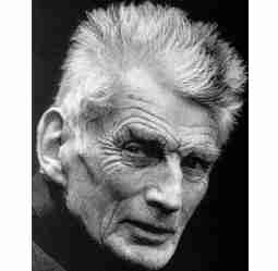 endgame samuel beckett critical essays