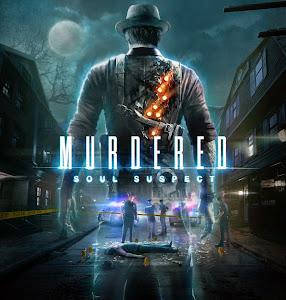 http://1.bp.blogspot.com/-MiMhupn7TW8/U5bYCw9PcZI/AAAAAAAAAgo/k9tdnC7nQWA/s300/murderedtitle.jpg