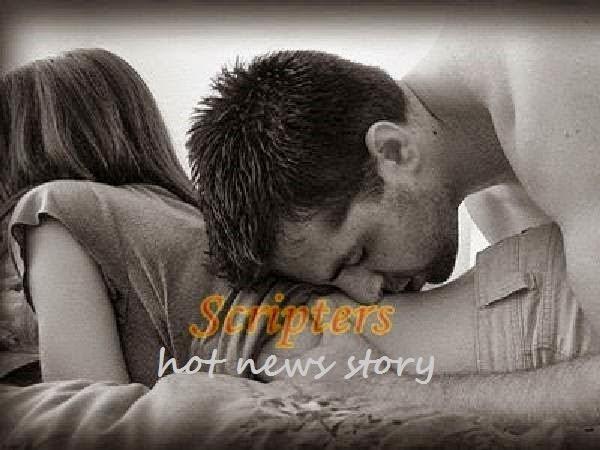 Betulkah Cium Ke maluan Isteri Tidak Bau Syurga