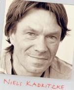 Niels Kadritzke, αρθρογραφία