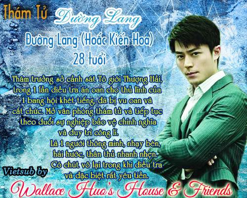 PhimHP.com-Hinh-anh-phim-Tham-tu-lung-danh-Detective-Tang-Lang-2010_02.jpg