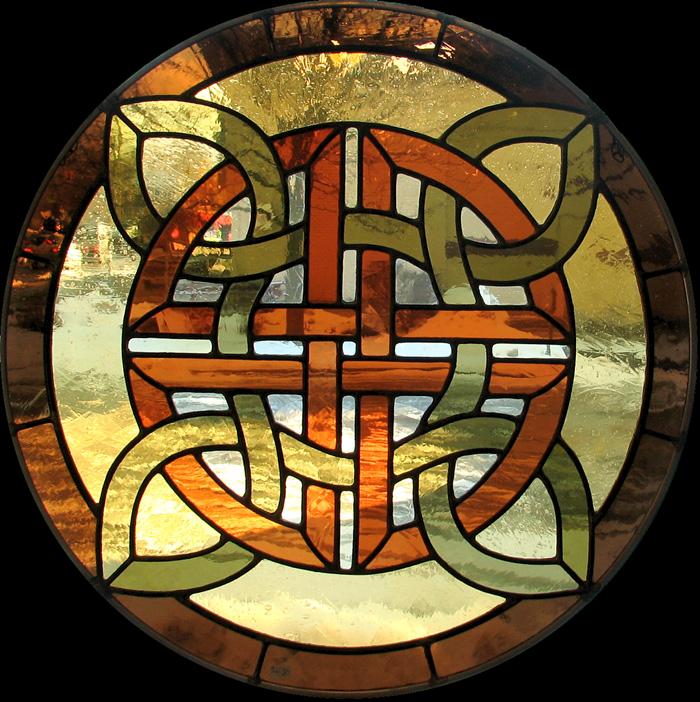 Celtic Sprite Celtic Symbolism Casting A Ring Of Protection
