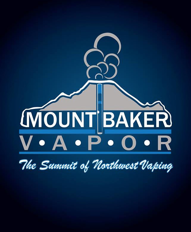 Welcome and thank you for your interest in Mt Baker Vacation Rentals, your Sponsors of a Mountain Good Time! We have tried to make our site simple, intuitive and easy on the eyes, yet full of information on all our properties, as well as the beautiful area that surrounds us.