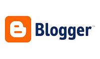 El camino de Blogger