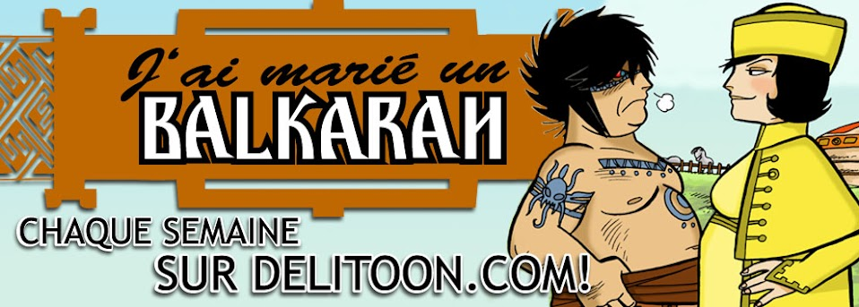 L'Astarah et autres projets de bandes-dessinées
