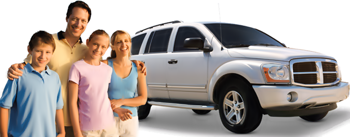 car insurance: Article on cheap automobile insurance