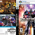 Download Transformers The Rise of Dark Spark Full Version