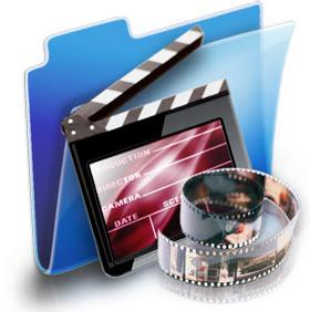 Фильмы которые я рекомендую